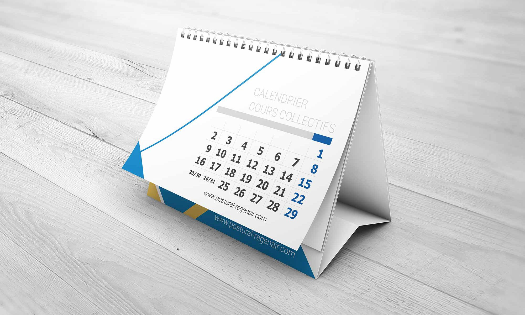 calendrier-cours-collectifs_rentree