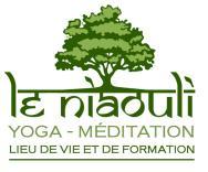 Logo Le Niaouli